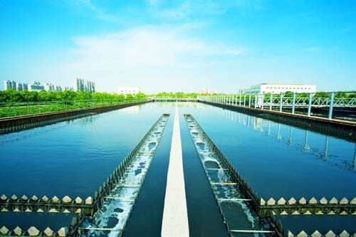 某市水务 • 高压配电设备安装调试