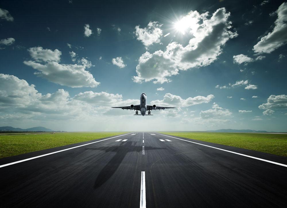 国内某机场 • 中压开关柜维护保养