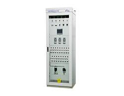 GZDW微机型高频开关直流电源