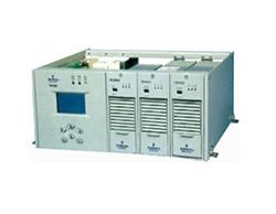 EDCF-1插框系统