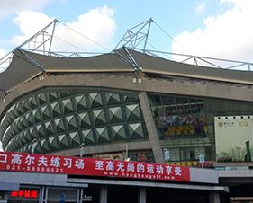 携手同心,为中国足球助力!