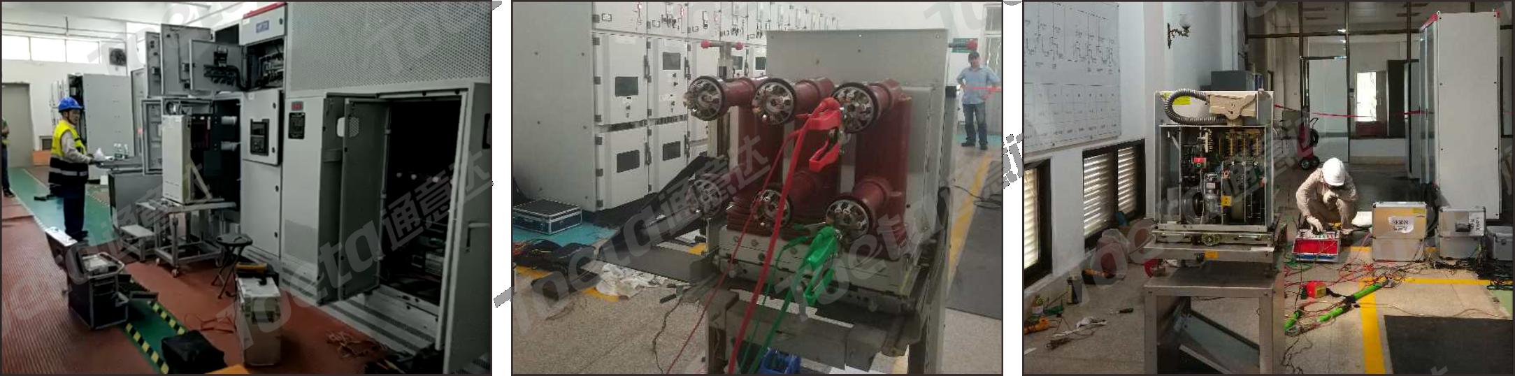 电力预防性试验1.png