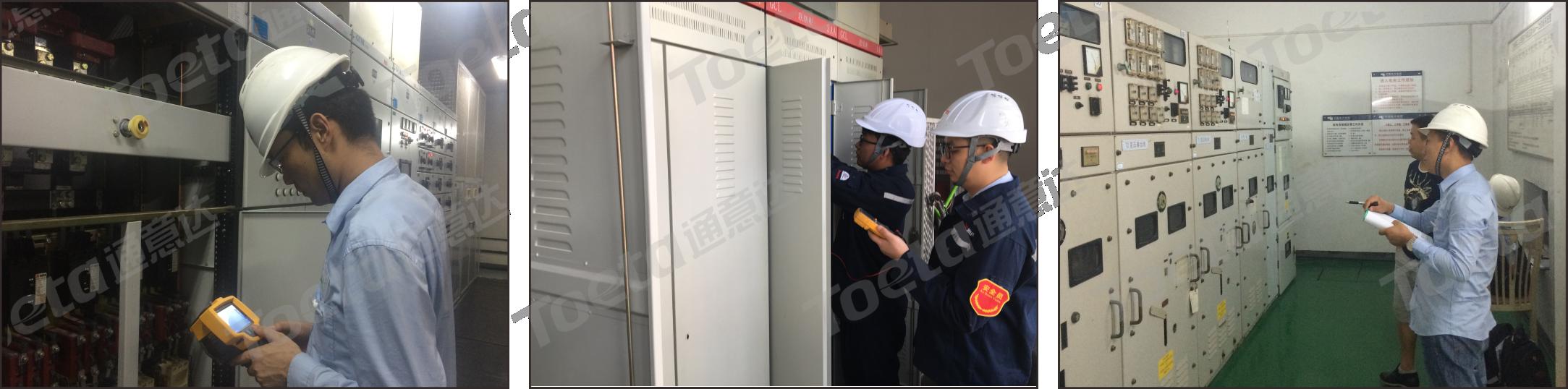 配电系统评估2.png
