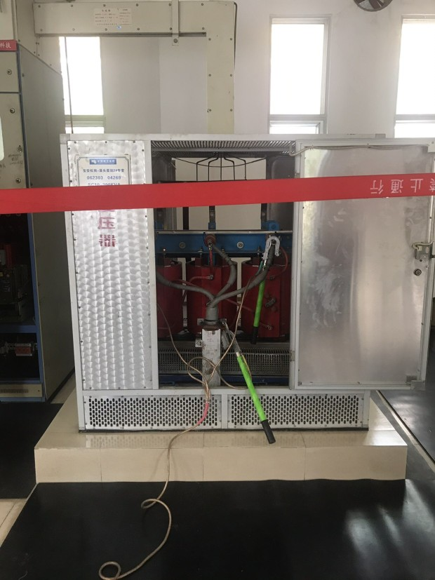 保水新乐泵站更换变压器2.jpg