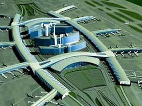 白云机场.jpg
