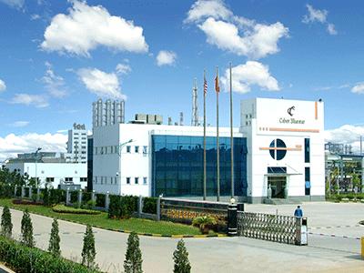 上海卡博特能源利用和环保中心.png