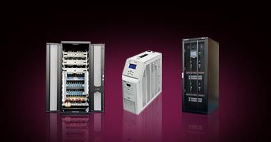 数据机房配电产品