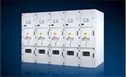 电源产品服务